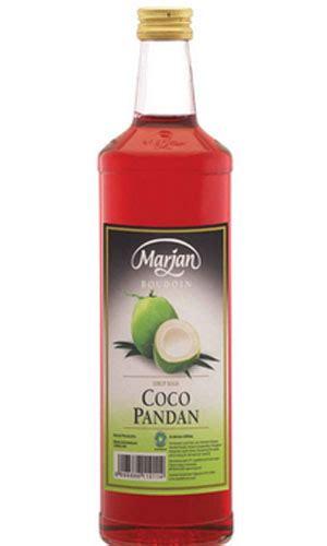 Marjan Syrup harga sirup marjan terbaru 2018 harga terbaru 2018