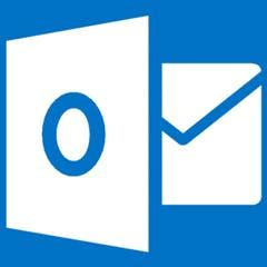 Office 365 Mail Mail Do More With Office 365 Mail Ifttt