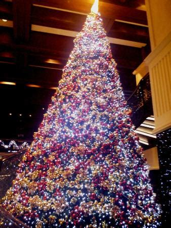 cheapest chrsitmas tree in manila the tree picture of sofitel philippine plaza manila manila tripadvisor