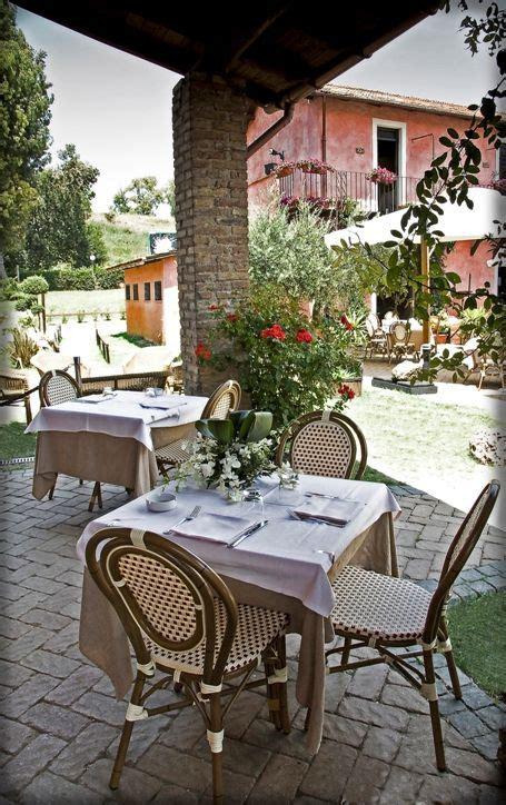 cucina creativa roma ristorante locanda dei massimi roma ristoranti cucina