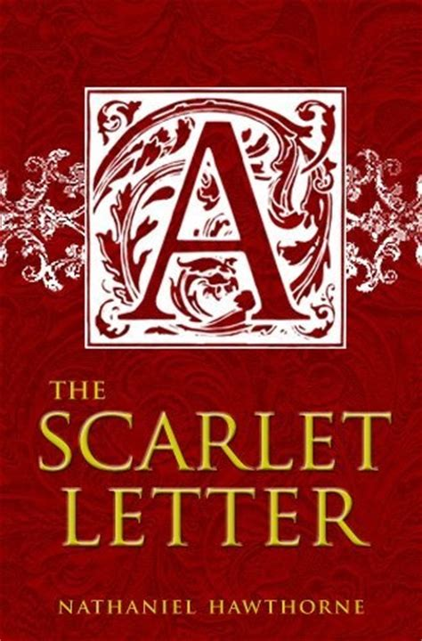 scarlet letter book themes the romantics knitting club celebrating writers of the