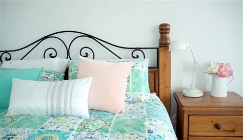 how often should you change bed sheets how often should you change your bed sheets the