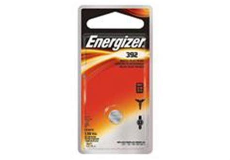 Baterai Battery Beyond B72 Jadul bulova battery replacement chart