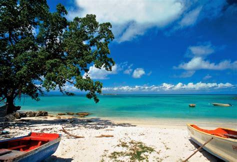 Location meublée bungalow Saint François Guadeloupe Antilles