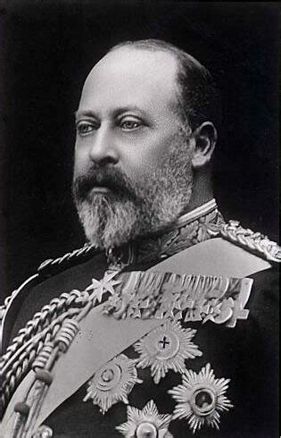 edward vii the prince of wales and the he loved books edward vii prince of wales