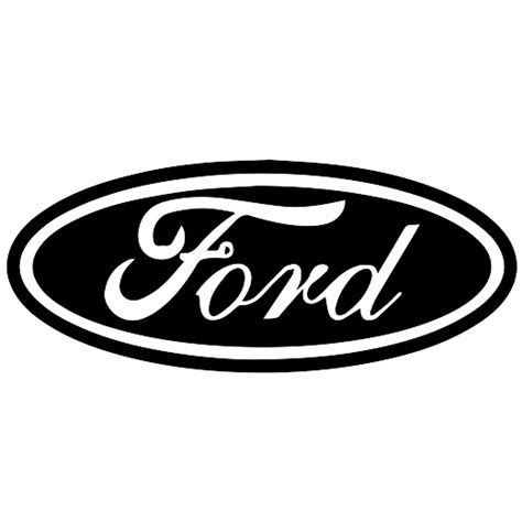 ford logo for sale used ford for sale inspected delivered carspring