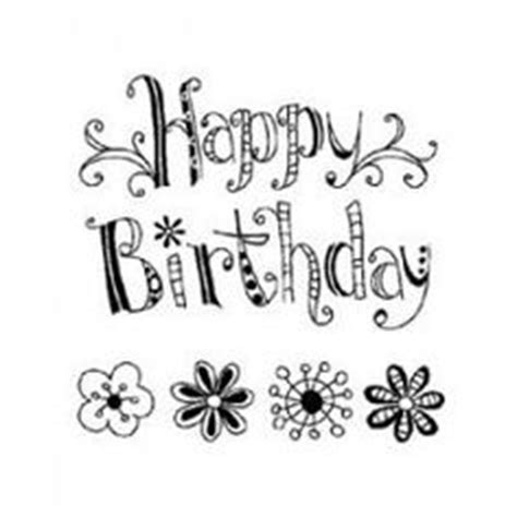 Happy Birthday Wishes In Different Fonts 1000 Birthday Card Quotes On Pinterest Personalised