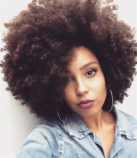Afrocentric Hairstyles by 1182 Best Images About Afrocentric Hair Styles