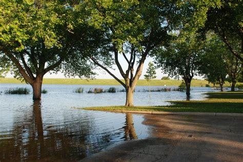 rainfall lincoln ne june 2010 photo gallery