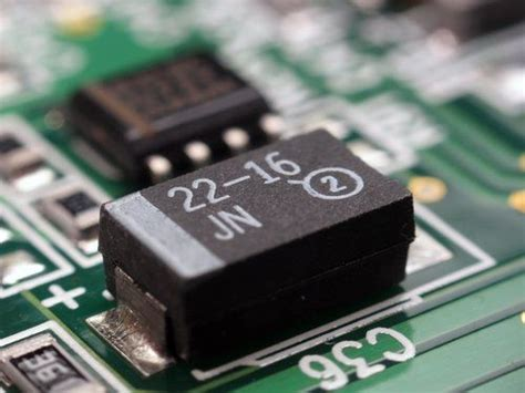 the pros and cons of tantalum capacitors capacitors the o jays