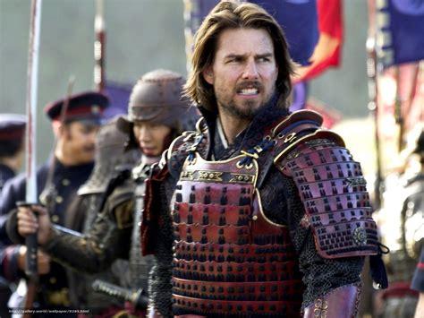 film tom cruise ultimo scaricare gli sfondi l ultimo samurai l ultimo samurai