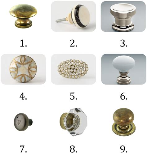 restoration hardware cabinet knobs cabinet knobs and handles kitchen cabinet knobs and