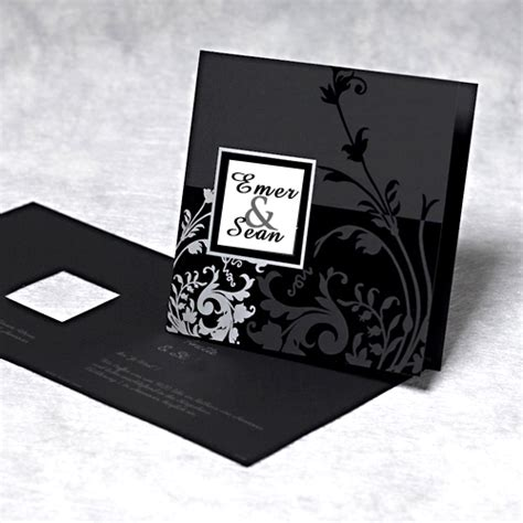 Wedding Checklist Guide by A Guide To Groom Wedding Checklist Inn 2 Weddings