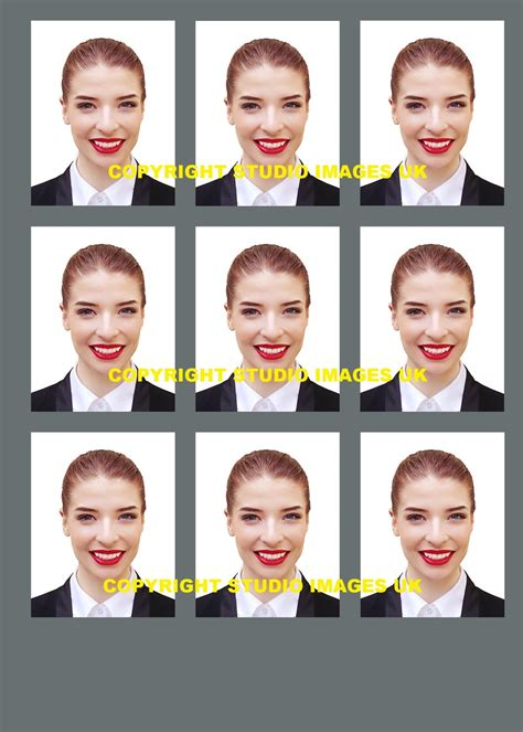 cabin crew requirements cv resume writing for cabin crew candidates and photo