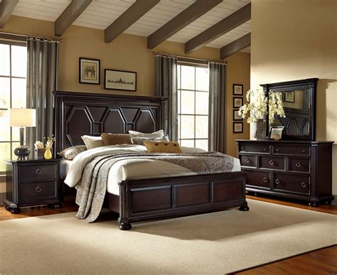 10 awesome exotic bedroom sets bedfordob bedfordob 10 awesome exotic bedroom sets bedfordob bedfordob