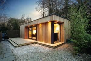 Westbury Garden Room Designs The Garden Room Guide Garden Room Design