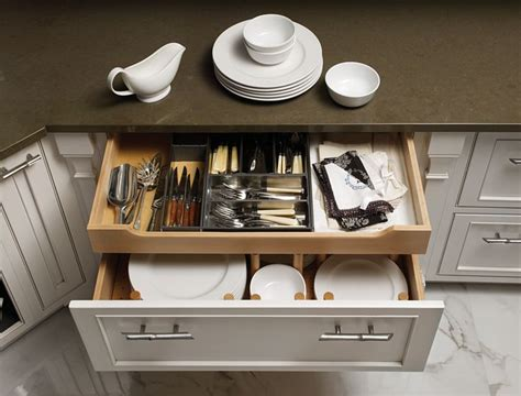 Kitchen Cabinet Accessories by 17 Best Images About Kitchen Cabinet Color On