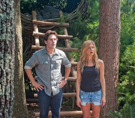 Kathryn Sullivan conventional couple tries out a hippie commune in comedy