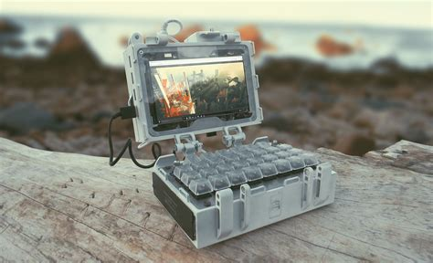 digital sketchbook digital sketchbook handheld laptop build by haikuo on
