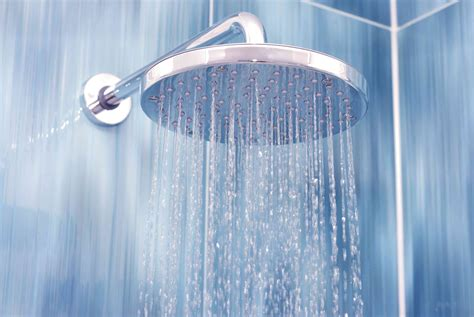 water systems service brisbane plumbers rtl plumbing