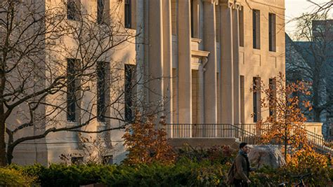 Northwestern Mba Tuition by Admissions Northwestern