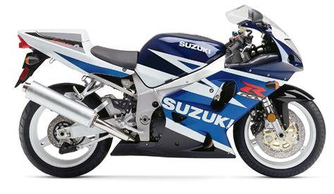 Suzuki Tech Info Suzuki Gsx 750 Technical Data Of Motorcycle Motorcycle