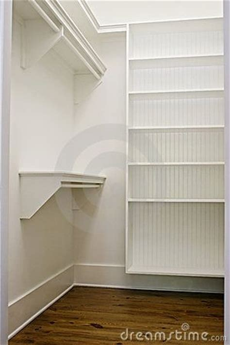 Small Wardrobe With Shelves 1000 Images About Closets On War Dogs Closet