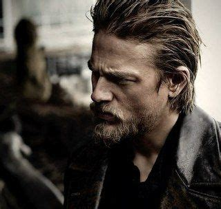 how to get the jax teller hair look 24 best images about идеи для артов on pinterest tumblr
