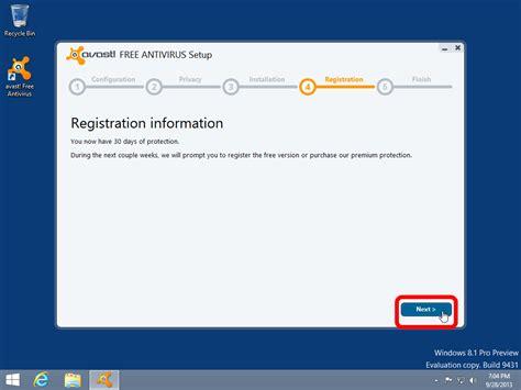 avast antivirus free download windows xp full version 2010 setup avast antivirus 6 0 free download full version kerripa