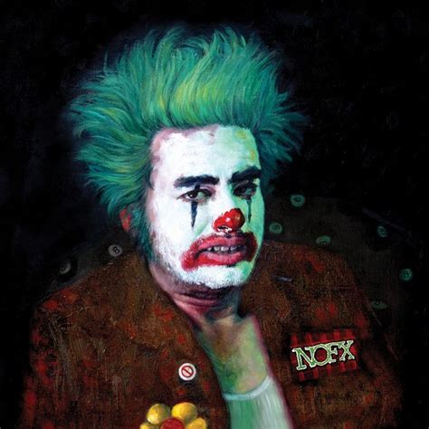 the clown mike of nofx interviews ur chicago