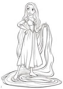 s a queen crown coloring pages coloring pages