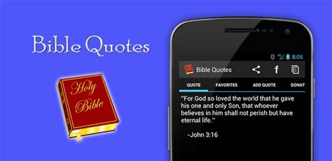 bible app for android best bible apps for android in 2013 android entity