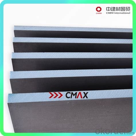 Polystyrene Ceiling Tiles Price by Buy Lightweight Ceiling Board Xps Grooved Insulation