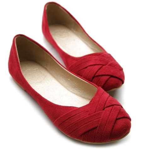 comfortable red flats 17 best ideas about jewel tone colors on pinterest jewel