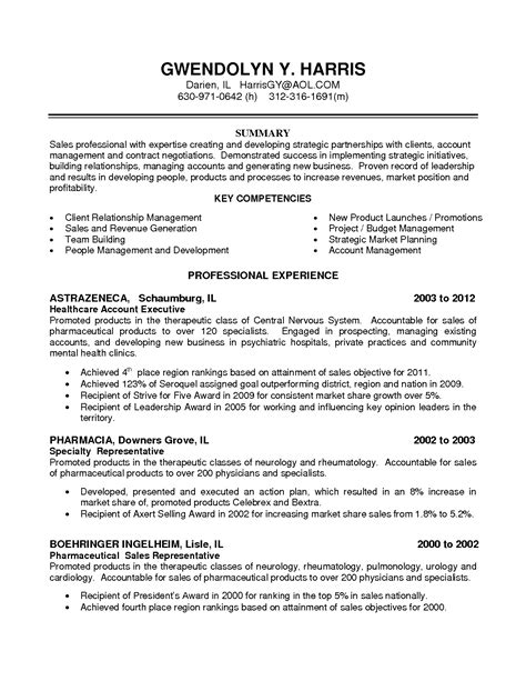 Difference Between Formal And Informal Credit Resume For Enterprise Risk Management Best Summary Exles Best Resume Templates