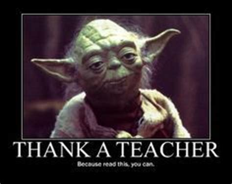 Teacher Appreciation Memes - 1000 images about school memes on pinterest memes
