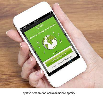 Jasa Pembuatan Akun Mobile Legends Ios Dan Android Murah 5 cara agar aplikasi mobile anda mu meningkatkan