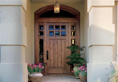 exterior craftsman doors craftsman interior doors craftsman exterior doors