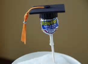 Graduation Favors To Make by In Diy Graduation Favors