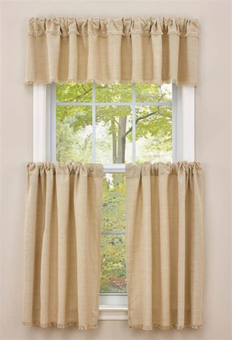 flax curtains crawford curtain tier pair flax park designs view