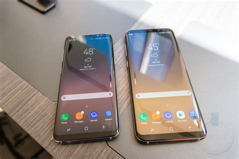 Tongsis Samsung V Plus samsung galaxy s8 and s8 plus all the info you need to bwone