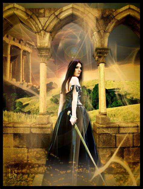 goddess of wisdom goddess findings jewels for the spirit athena goddess