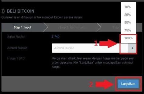 bitcoin untuk beli apa begini cara membeli bitcoin di indonesia dengan mudah