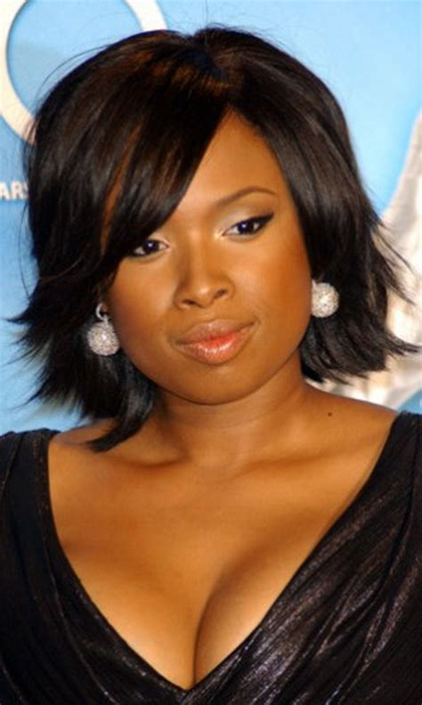 haircuts for plus size women with round faces plus size women with short haircuts