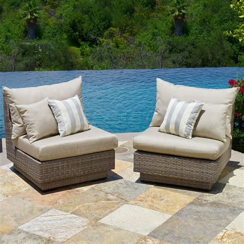 Garden Furniture Decor Fantastic Outdoor Luxurious Furniture Amaza Design