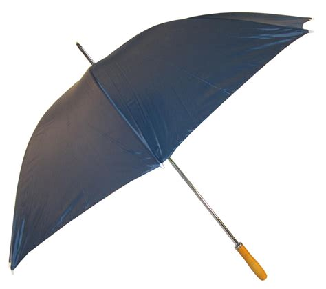 Softjell Umbrella sports umbrella maps merchandisemaps merchandise