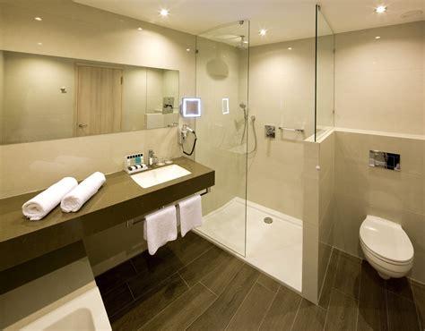 badezimmer fliesen design badezimmer fliesen design ideen design ideen