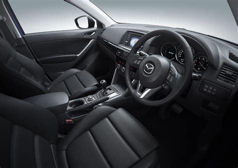 car upholstery uk mazda cx 5 2 2 sport auto awd car write ups