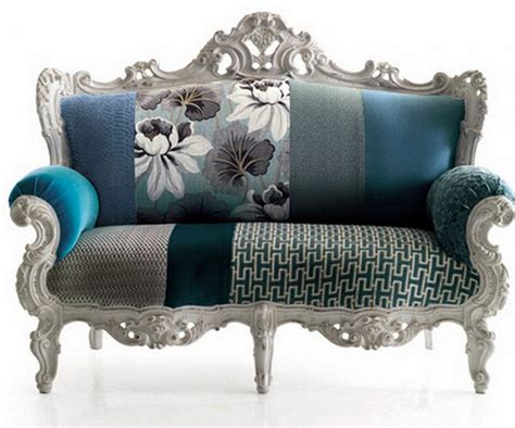 classic upholstery the classic modern furniture decorating style concept home