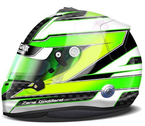 helmet design ideas helmet designs 2016 archives page 5 of 12 nj design